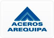 ACEROS AREQUIPA