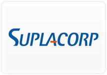 SUPALCORP