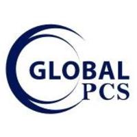 Global Pcs