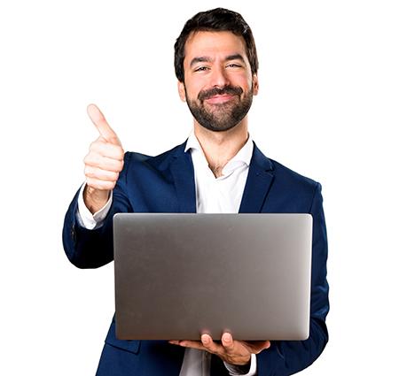 Cursos online auditor